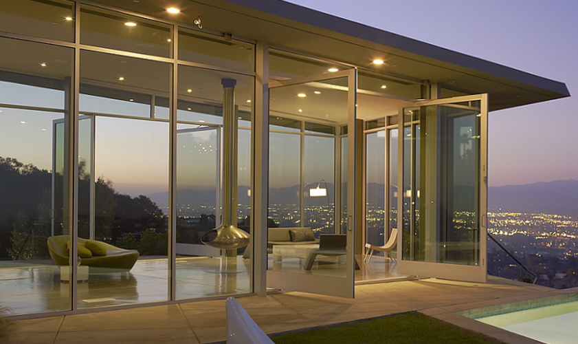 Belzberg Architects LA4