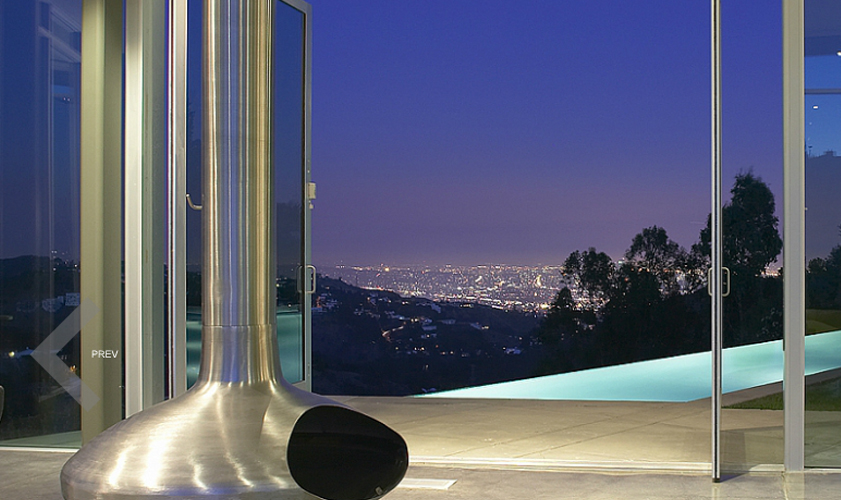 Belzberg Architects  LA 3
