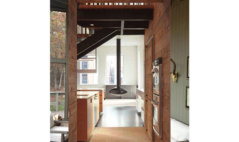NY loft 2